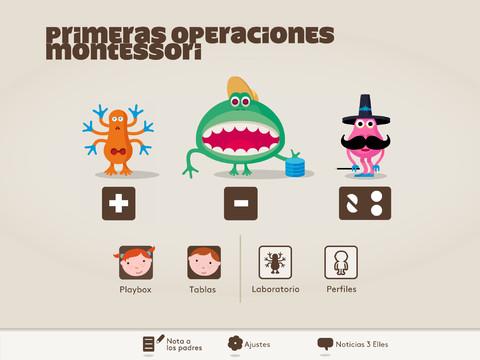 primeras_operaciones1