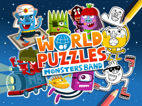 World of Puzzles_1
