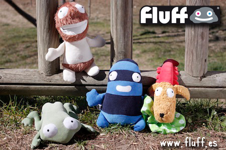 los4fluff-parque