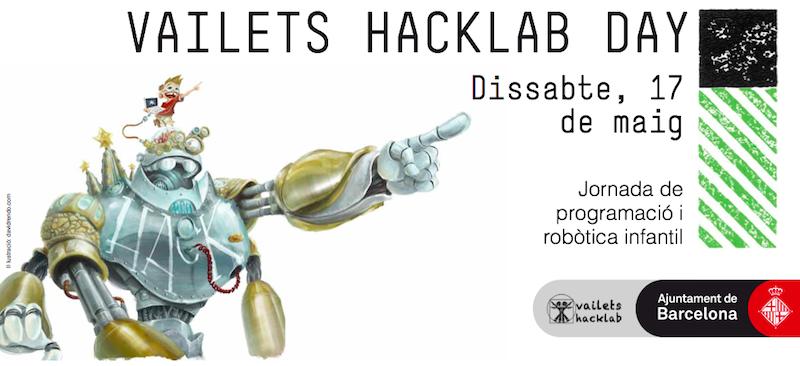 vailets-hacklab-poster-2