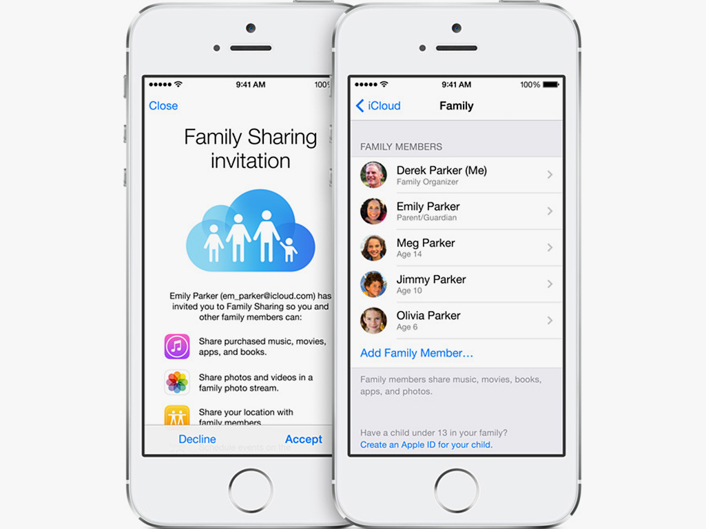 family-sharing-apple