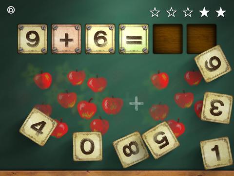 mathcubes2