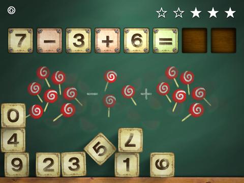 mathcubes4