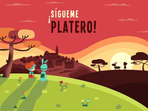 platero-5