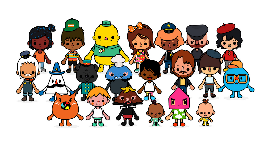 tocabocafamily