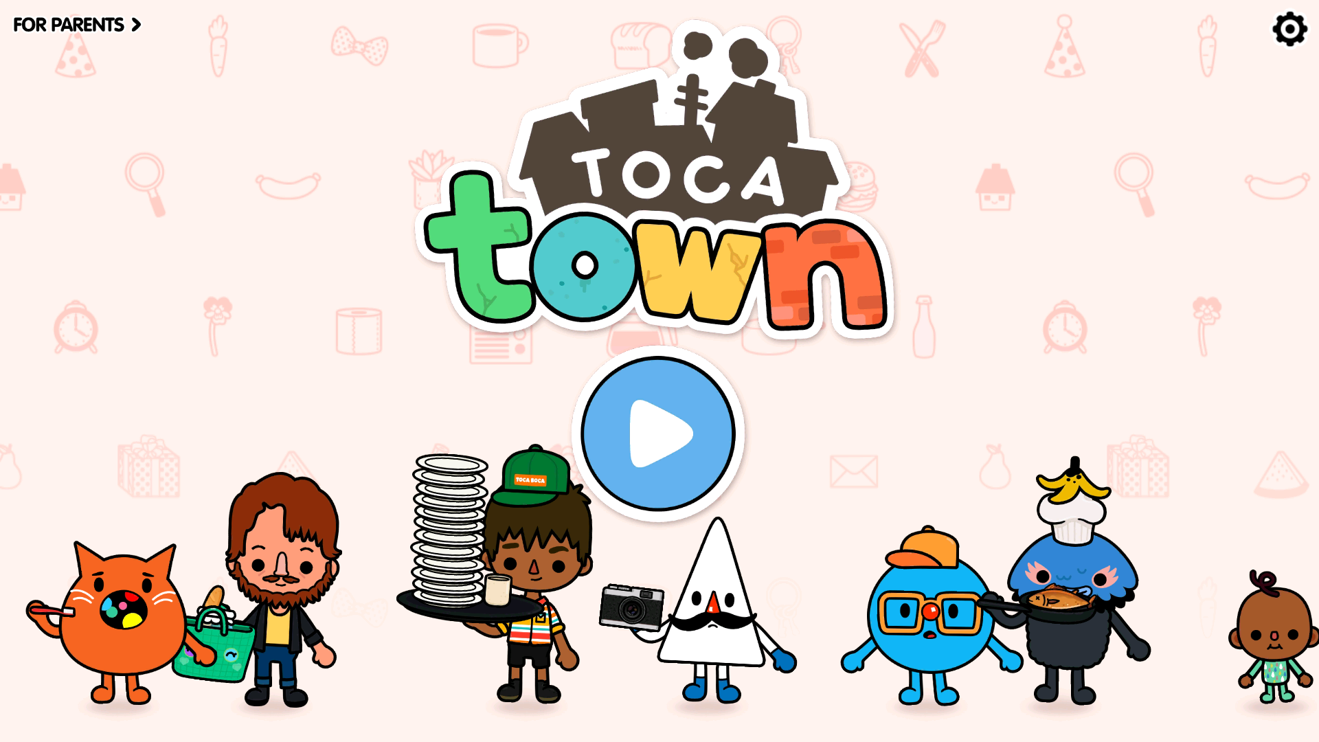 tocatown1