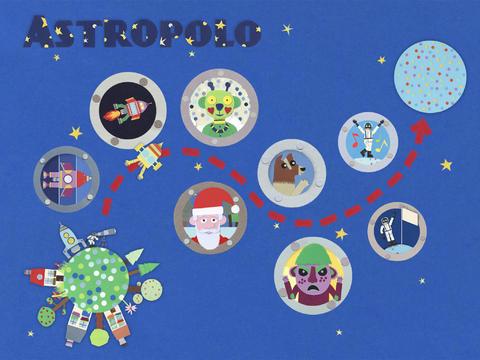 astropolo1
