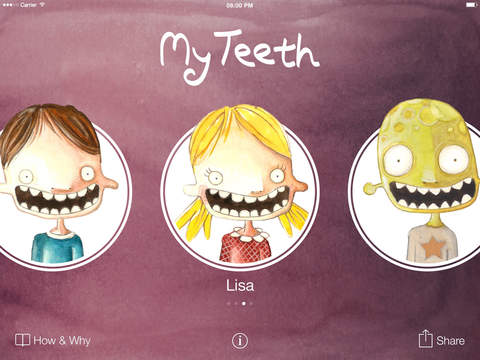 myteeth2