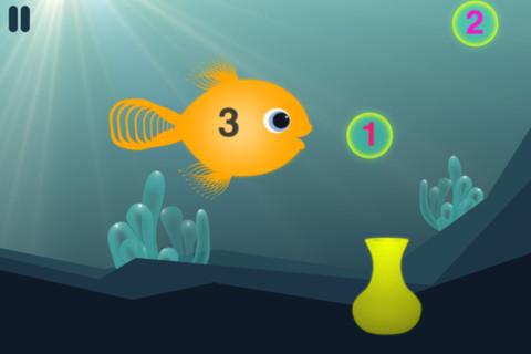 Motion-Math_-Hungry-Fish1