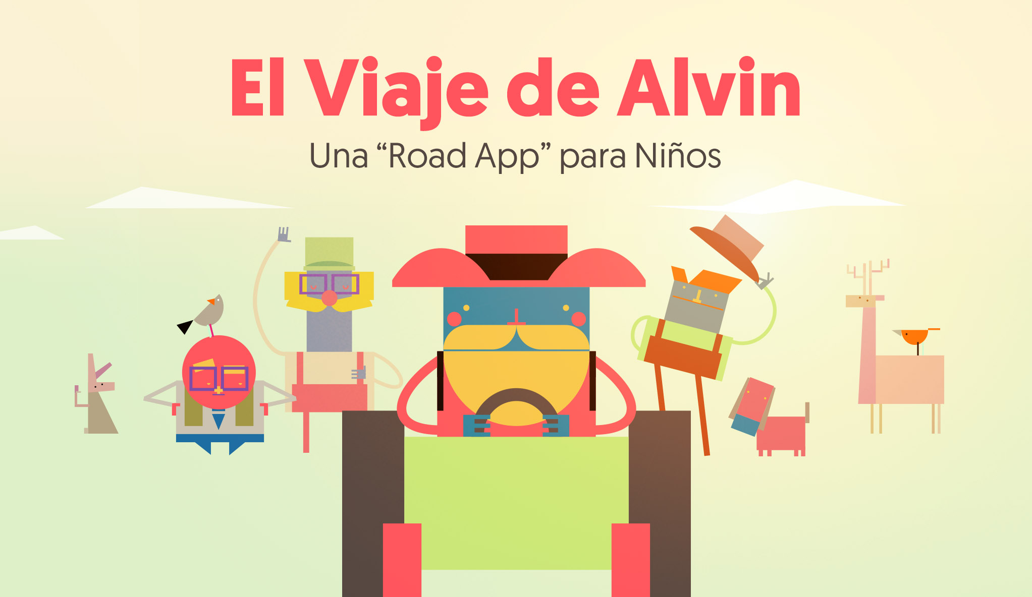 alvin_5