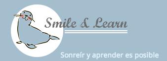 logo_smile&learn