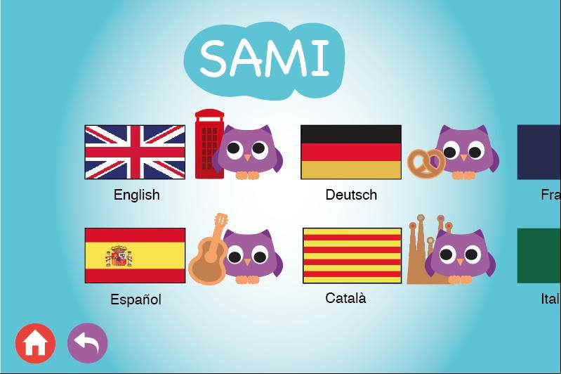 samiapps-5