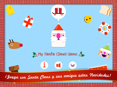 santaclaus1
