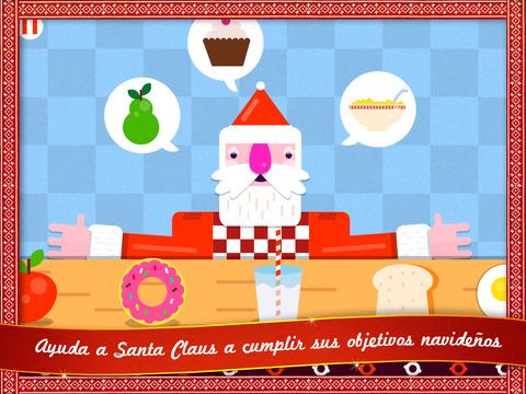 santaclaus3