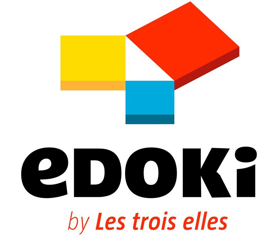 edoki2