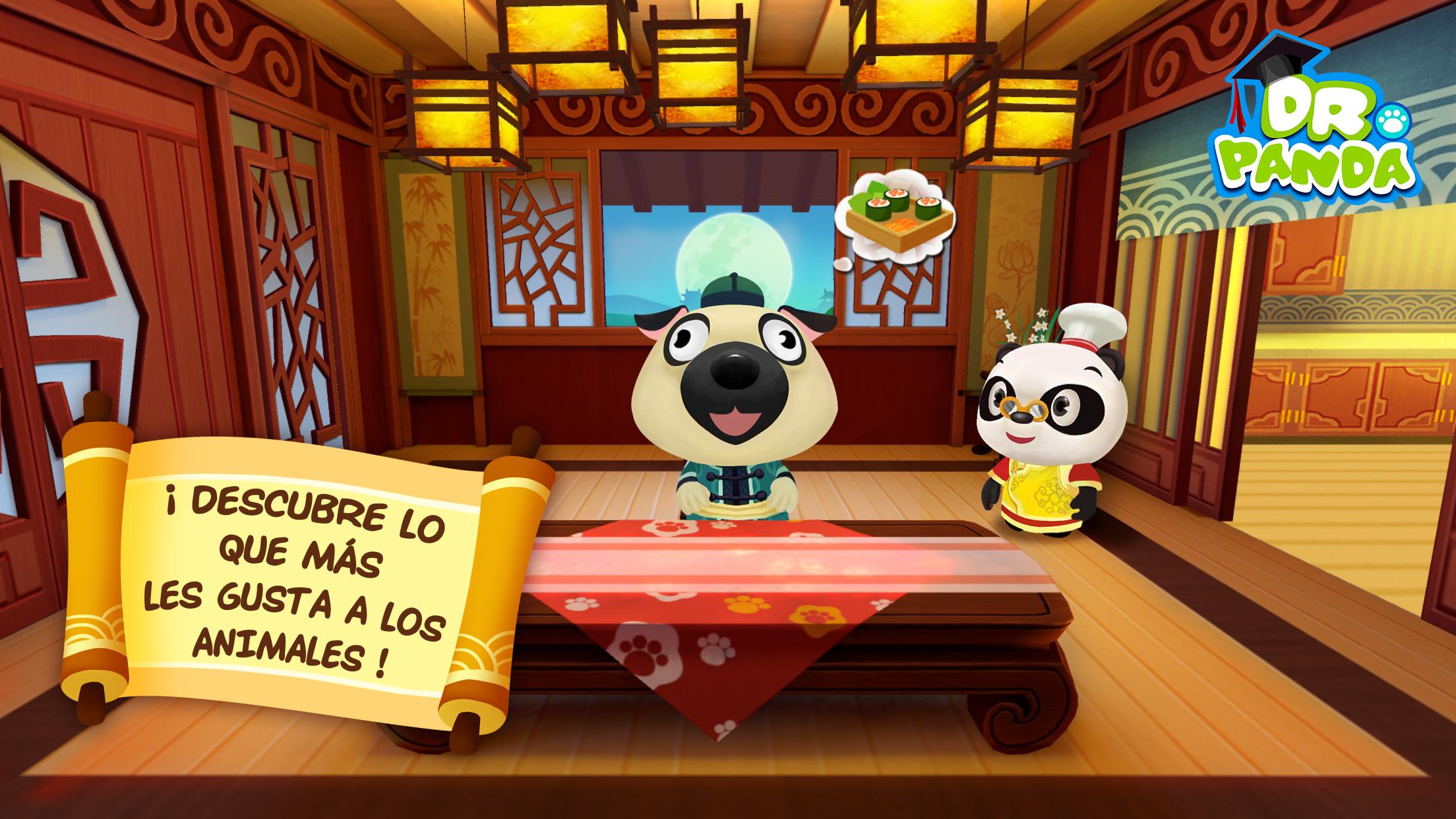 ElrestaurantedelDrPandaAsia2