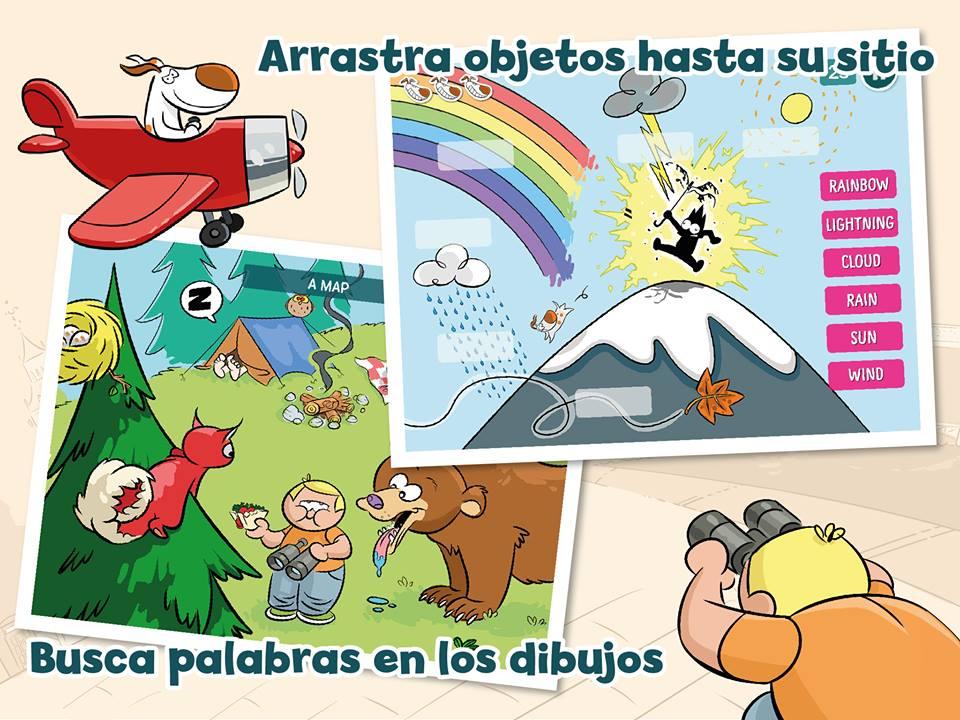 itbook-4