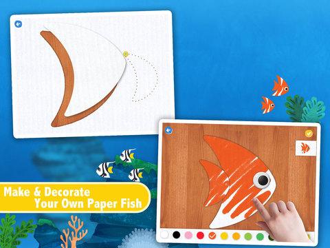 paperfish2