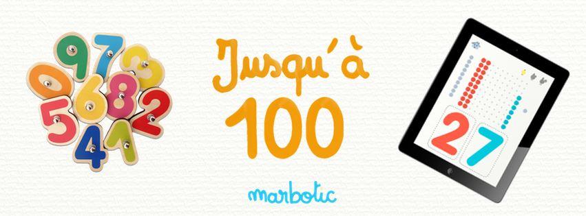 justa100