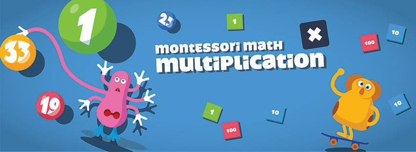 montessorimathmultiplication1