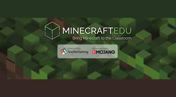 MinecraftEdu-672x372