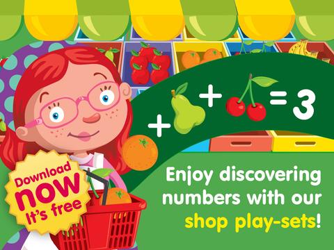 ShopandMath