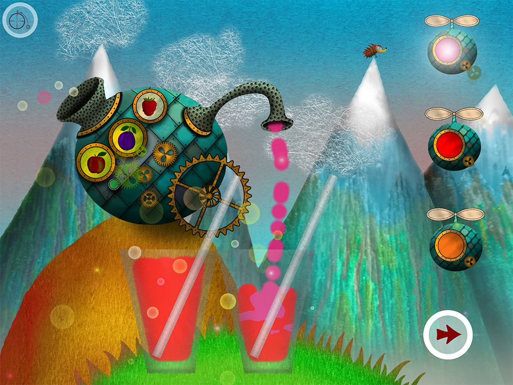 puzzlecopters5