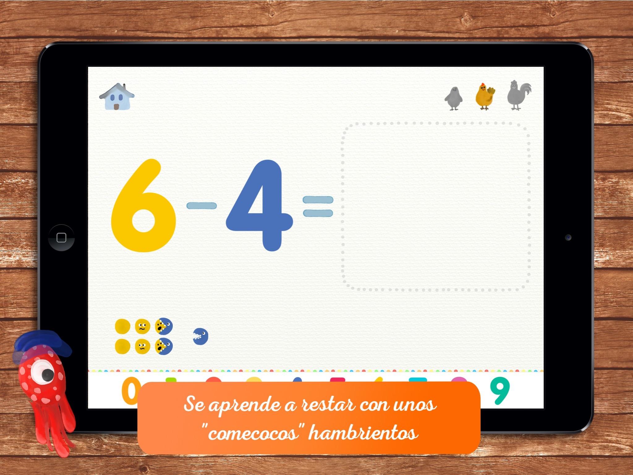 MasoMenos3