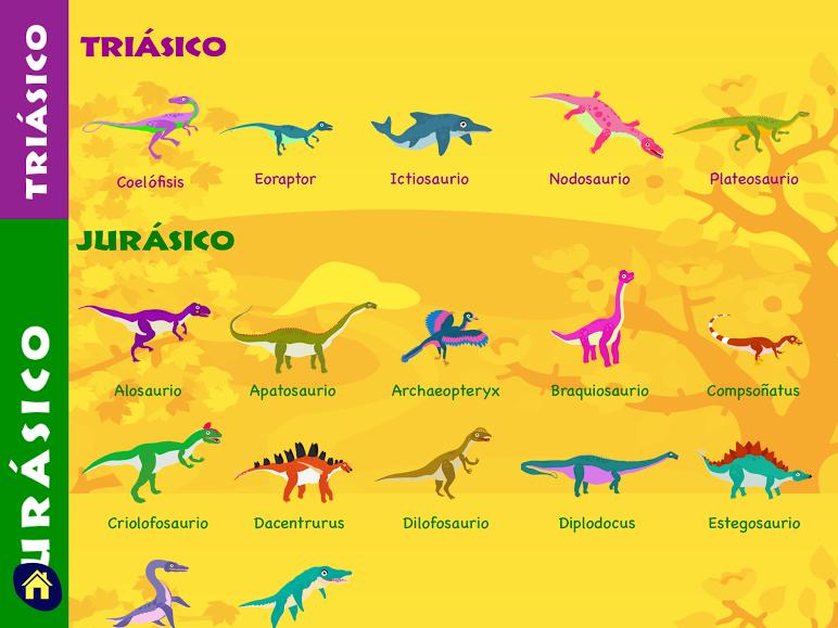 DinoFun1