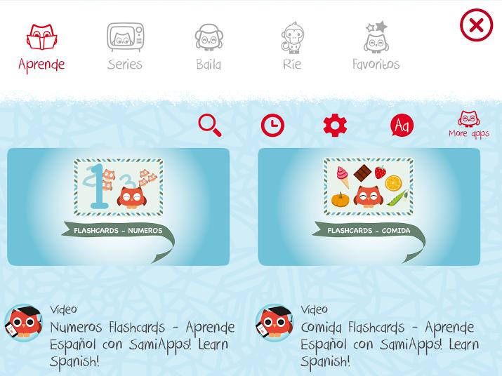 Kidssafevideoplayer2