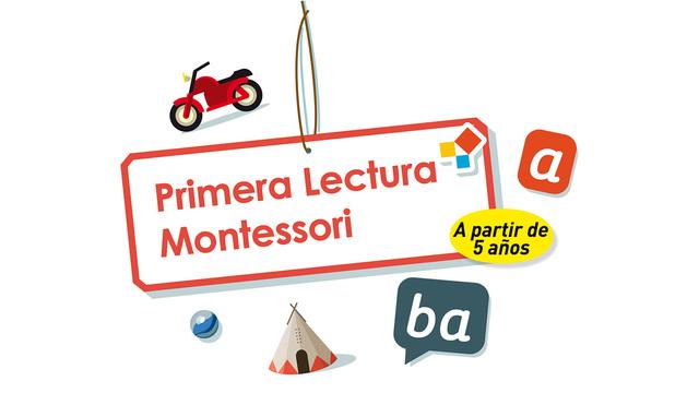 PrimeraLecturaMontessori1