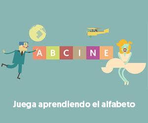 ABCine