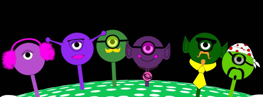 Planetalettra3