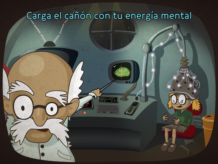Brainaliens2