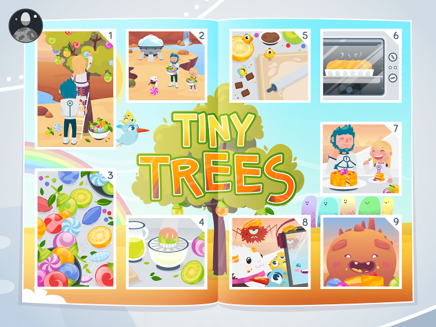 tinytrees10