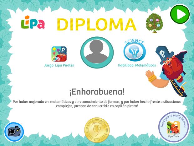 LipaPirates7.jpg
