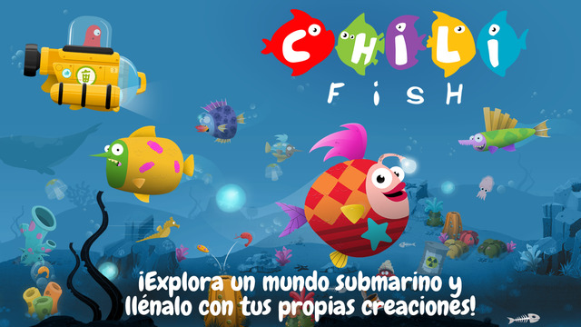 ChiliFish2