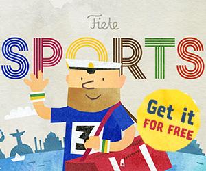 banner Fiete Sports