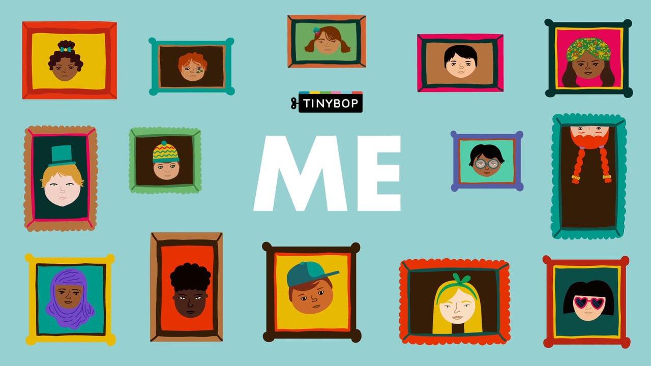 banner soy yo