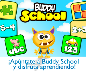 banner buddy school