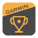 App Garmin