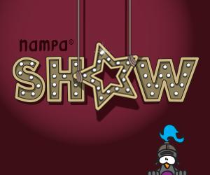 Nampa Show